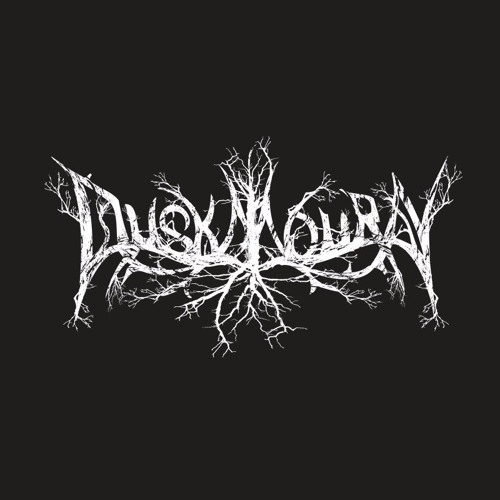 Duskmourn's avatar