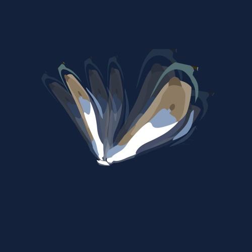 Larie Meo's avatar
