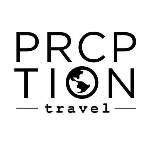 PRCPTION Travel's avatar