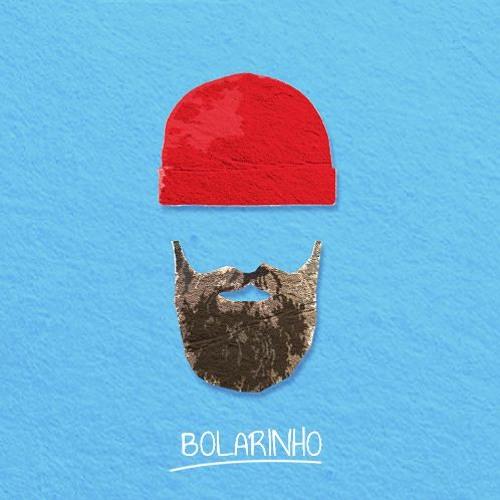 Image result for dj bolarinho