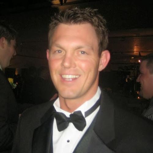 Craig David's avatar