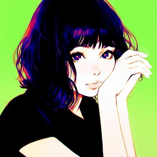 Calvin's avatar