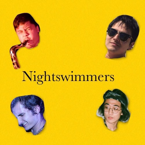 NIGHTSWIMMERS's avatar