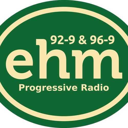 EHMrealBand's avatar