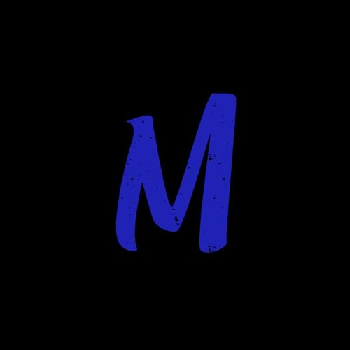 ManstaMusa's avatar