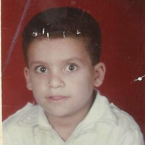 احمد ابوصالح's avatar