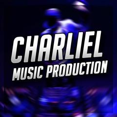 Dj Trakmajster - Miłość to Armagedon (CharlieL Remix)Buy = Free Download NEW DOWNLOAD LINK!