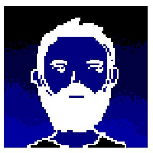 epilefarias's avatar