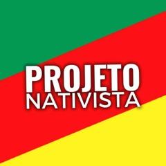 Projeto Nativista