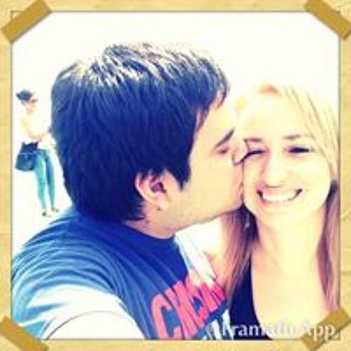 user897803880's avatar