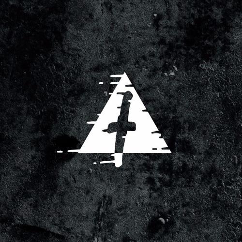 Artikz's avatar
