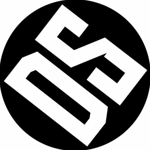 Dan Stringer's avatar