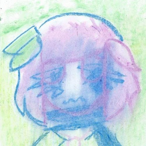 mintsyrup's avatar