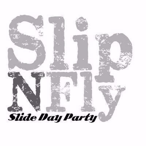 SLIPNFLY PARTY's avatar