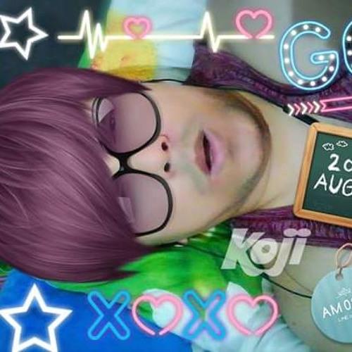 ● KOJI ● 小次郎ブレード's avatar