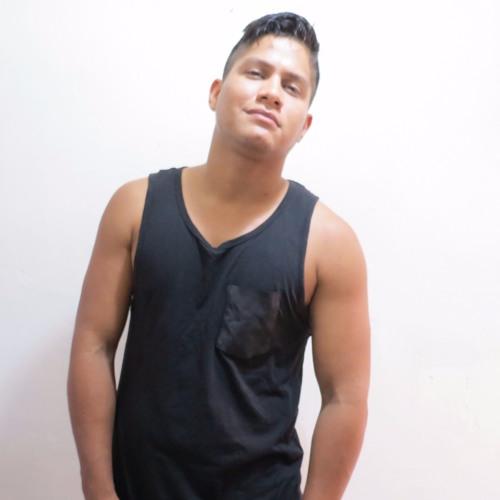 DJ Jonny Cutz's avatar