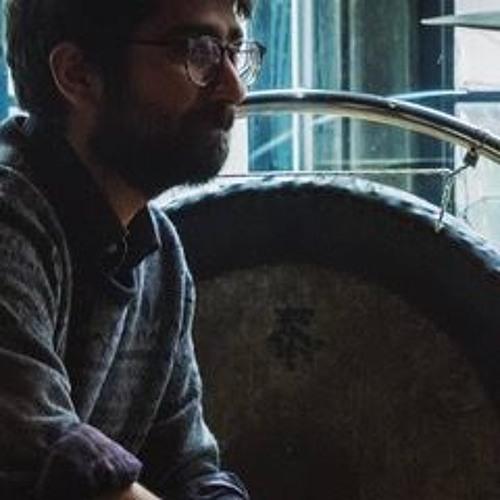 alican çamcı's avatar