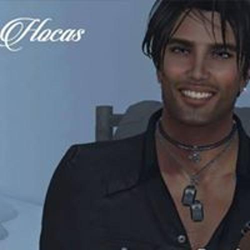 David West's avatar