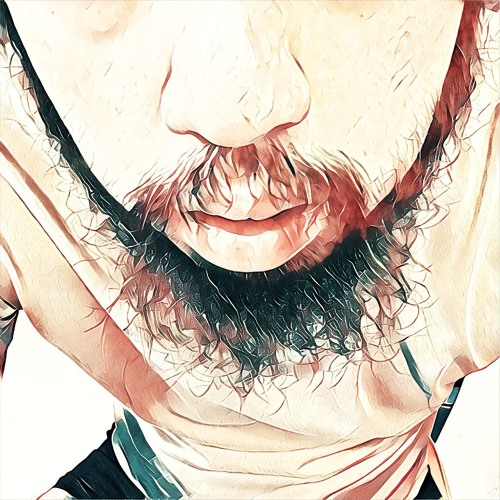 pohhu's avatar