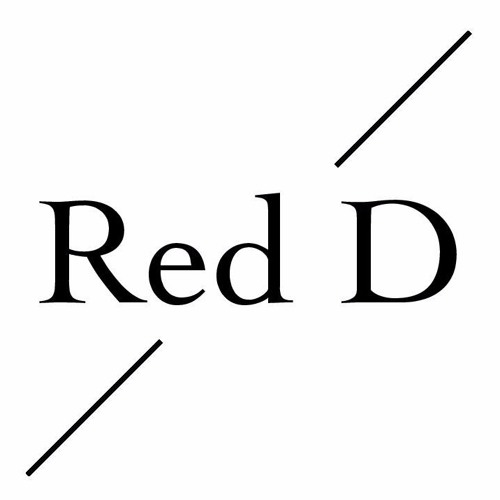 Profile photo of Red D
