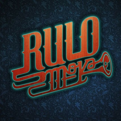 RULO SMOKA - Fu All Genres I Love Music <3's avatar