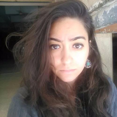 Merna Mousa's avatar