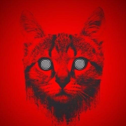 Lesha  Lesha's avatar