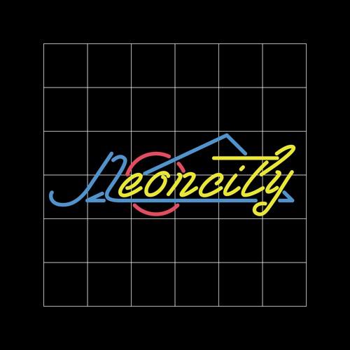 Neoncity Records's avatar