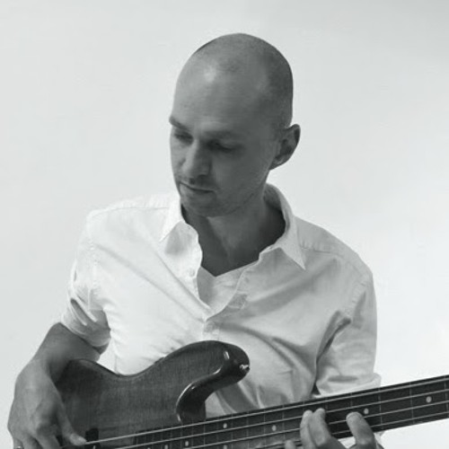 Dirk Steinsträter's avatar