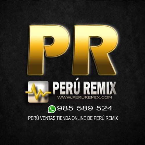 Perú Remix's avatar
