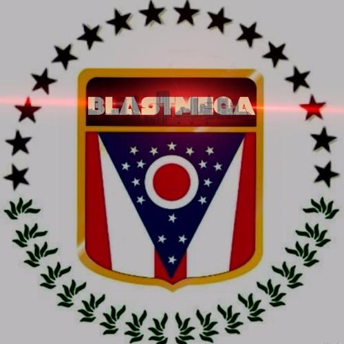 Blastmega's avatar