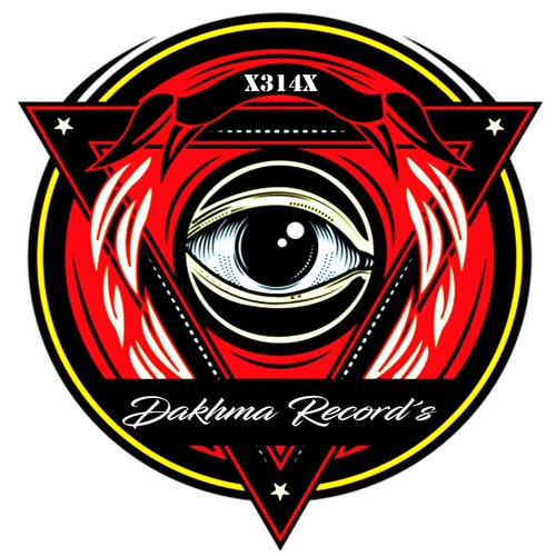 Dakhma Rec. OFICIAL's avatar