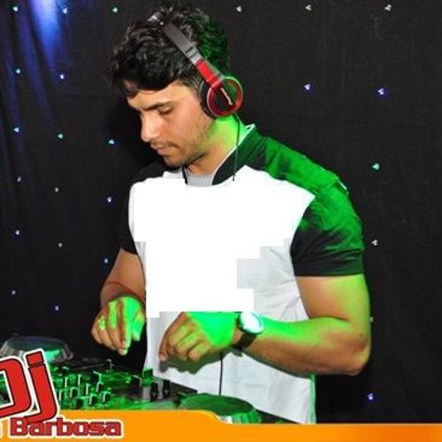 Jota-B E-Music's avatar