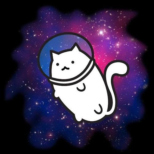 * 猫神 * FREE - CLUB - MEWSIC - SHRINE *'s avatar