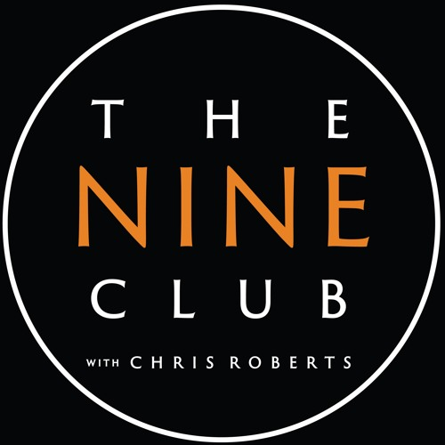 The Nine Club With Chris Roberts's avatar