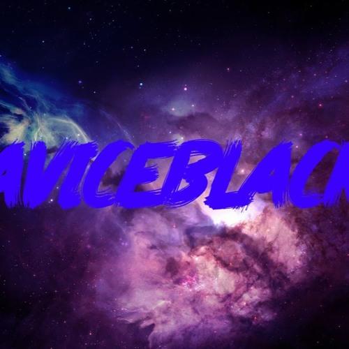 AVICEBLACK's avatar