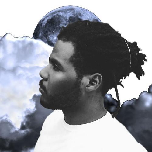 7king's avatar