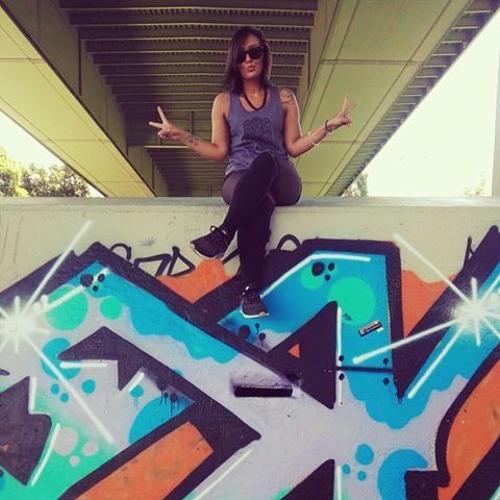 Mandy Riechter's avatar
