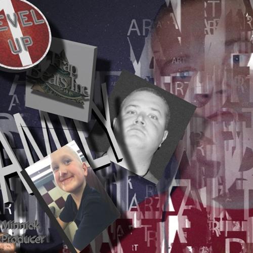 JManicMedia's avatar
