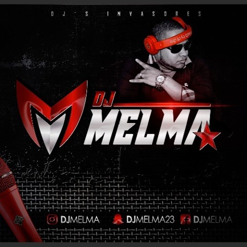 DJ MELMA THE MOST WANTED's avatar