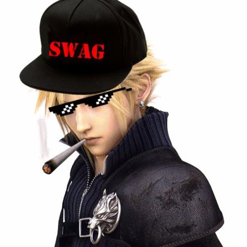 HighDagger545's avatar