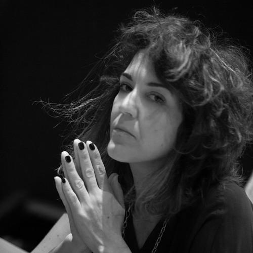 Carlotta Proietti's avatar
