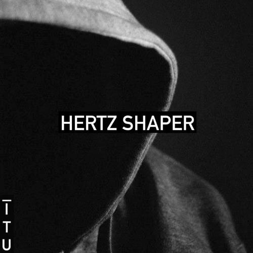 Hertz Shaper's avatar