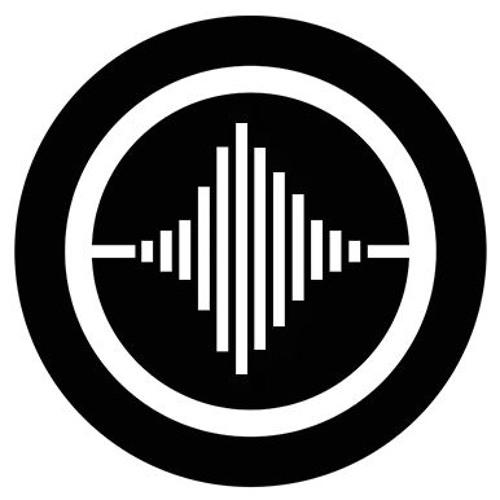 Sound Kit Supply's avatar
