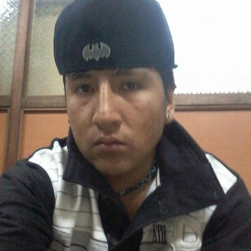 Alex Chavez's avatar