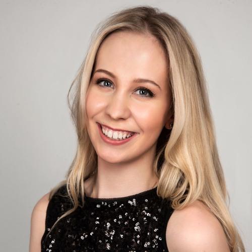 Charlotte Hoather's avatar