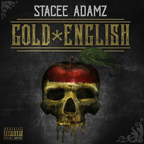 StaceeAdamz's avatar