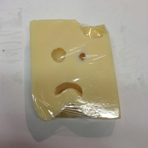 J Cheeze's avatar