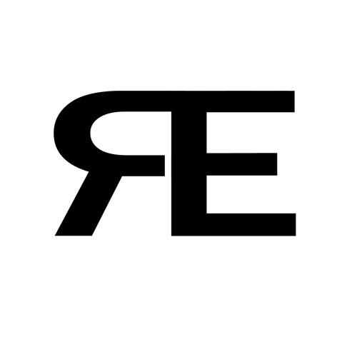 Relic Music's avatar