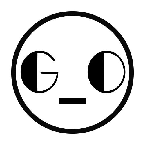 G_O's avatar